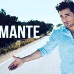 David Bustamante, en el estreno de 'Lo pide el alma'