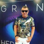Jorge Javier, jurado en el casting de 'GH18'
