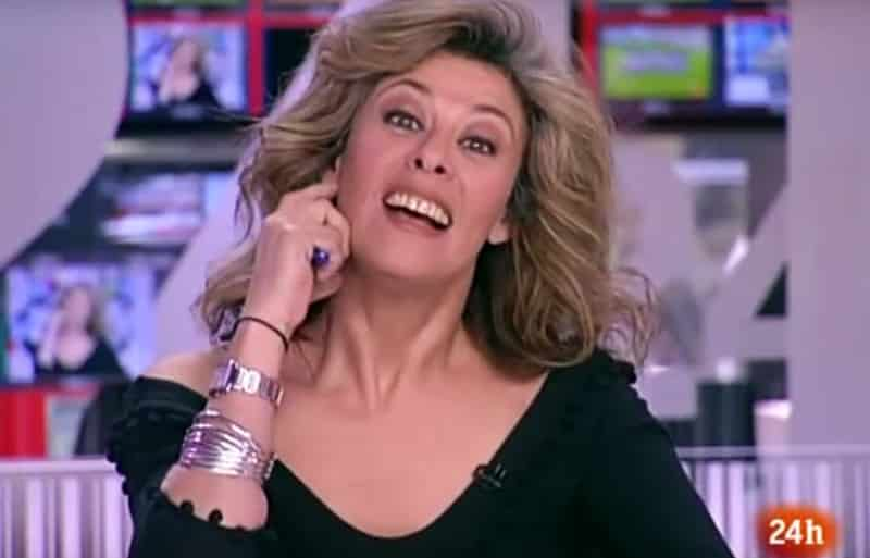 Beatriz Pérez Aranda