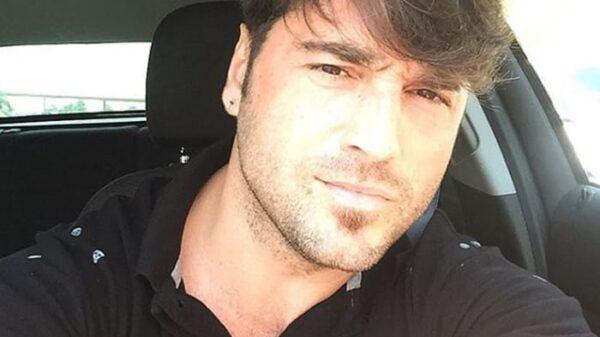 David Bustamante calla sobre la denuncia y pelea contra un paparazzi