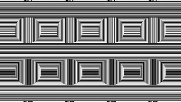 ¿Cuántos círculos ves en la imagen?