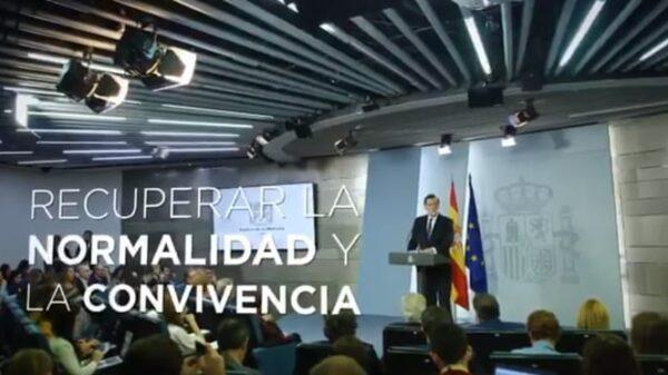 Fotograma del vídeo artículo 155