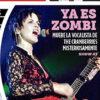 La portada de 'Metro' en México con Dolores O'Riordan