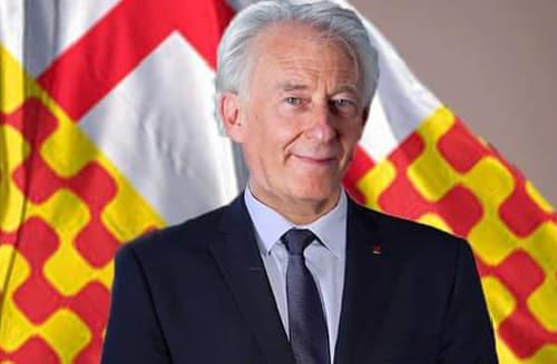Albert Boadella, nuevo presidente de Tabarnia