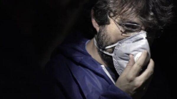 Jordi Évole en su especial sobre la industria cárnica