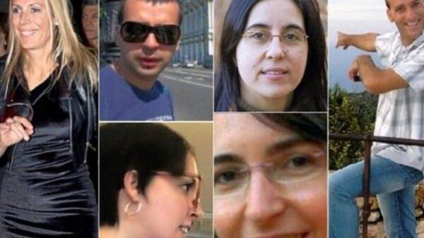 Profesores acusados de acosar a hijos de guardias civiles