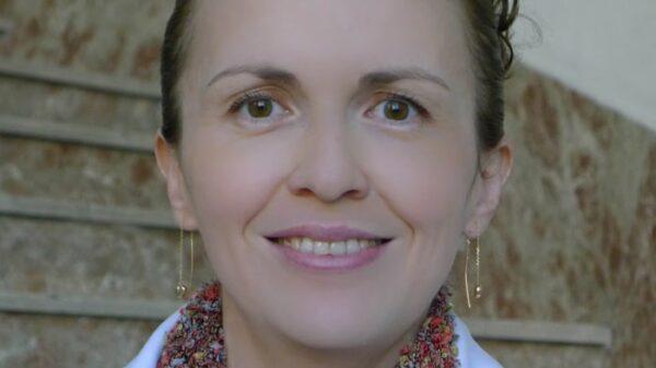 Doctora Norma Rallón