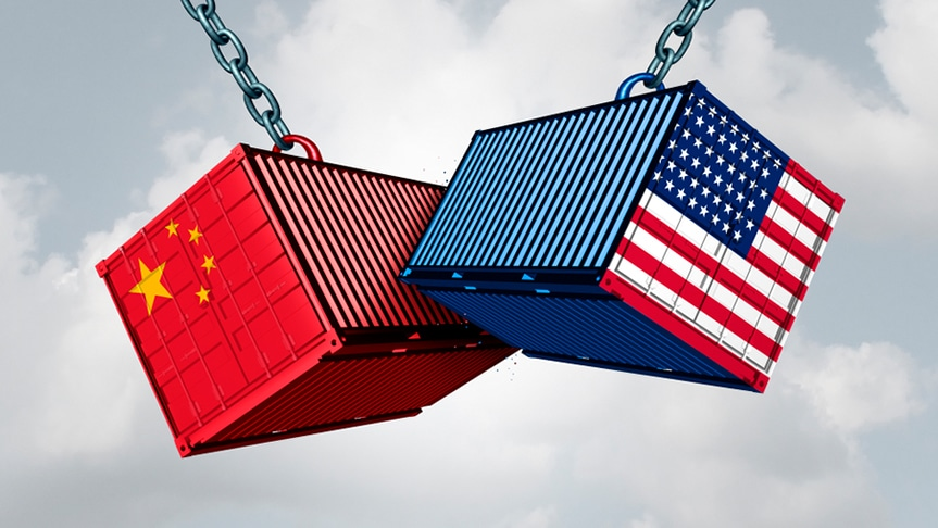 estalla la guerra comercial entre eeuu y china así nos afectará a todos