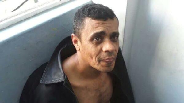Adélio Bispo de Oliveira, agresor de Jair Bolsonaro