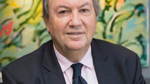 José Manuel Otero Lastres