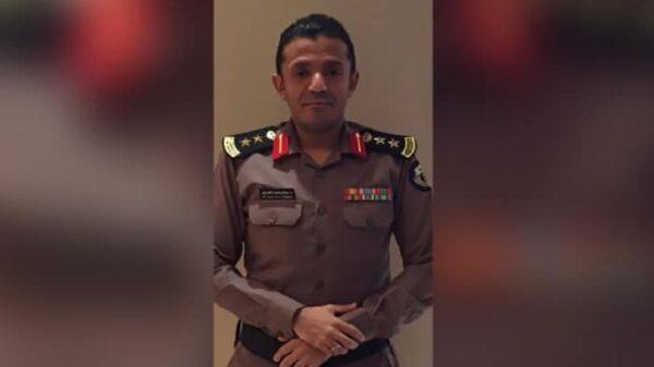 El médico Salah Mohamed Tubaqi, supuesto descuartizador de Jamal Khashoggi