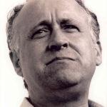 Xabier Arzalluz, histórico dirigente del PNV, ha fallecido