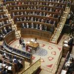 Cogreso de los Diputados