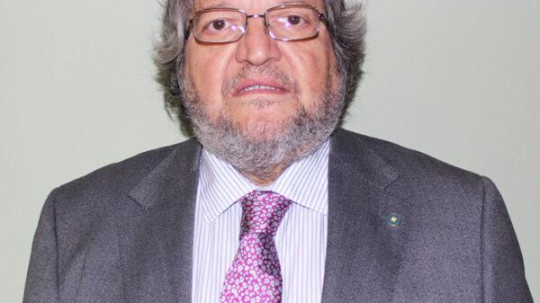 José Luis Pedreira