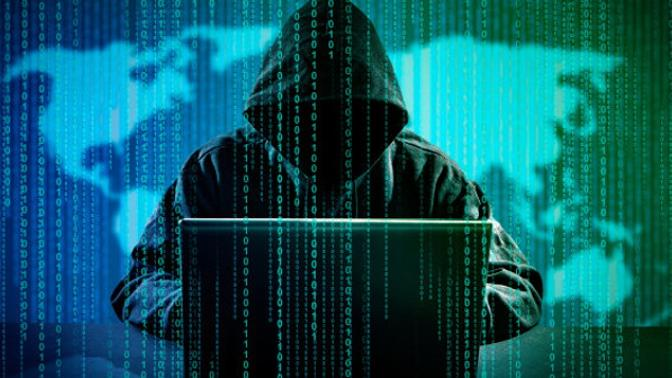 """España ha sufrido un ataque cibernético por una """"potencia extranjera"""""""