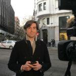 El PP ficha a Pablo Montesinos para ser número uno por Málaga