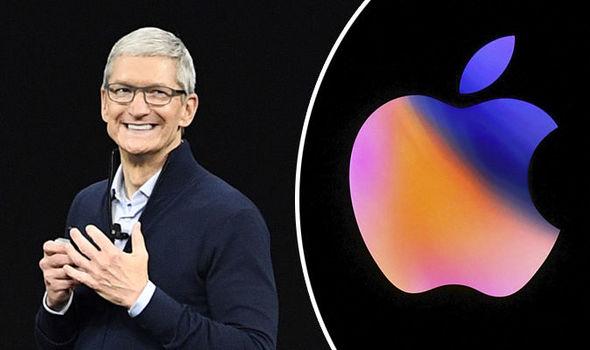 """Apple presenta Apple TV+ y entra de lleno en la batalla del """"streaming"""""""