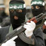 Más de 10.000 muertos en atentados yihadistas en 2018