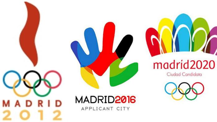 Madrid 2032?: Almeida resucita el sueño de los JJOO para presentar  candidatura otra vez - Voz Libre