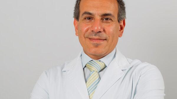 Nabil Ragaei Kamel