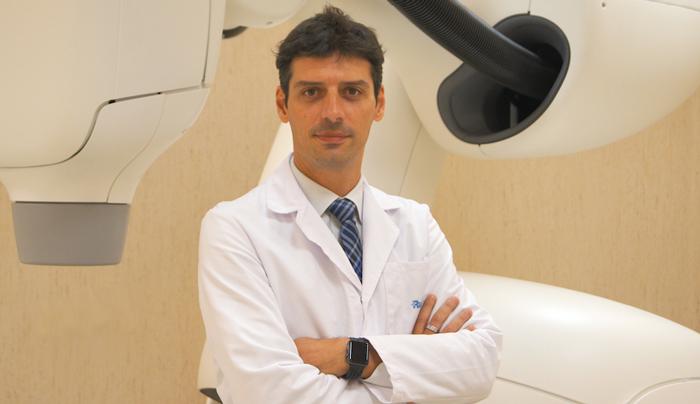 Rafael García García
