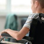 El día de las familias con niños con patología neurológica compleja suele ser una carrera de obstáculos