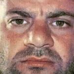 Amir Mohamed Abdelrahman al Mawli al Salbi