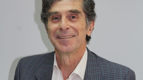 El doctor Rafael Dal-Ré