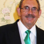 Manuel Dávila Muñoz