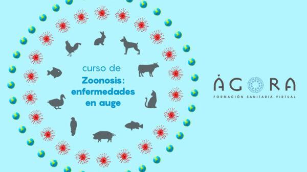 Curso 'Zoonosis: enfermedades en auge' está dirigido a farmacéuticos
