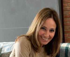Mónica Román
