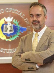 Doctor Adolfo Toledano