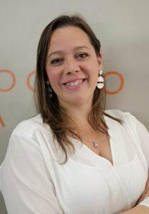 Cristina Gómez Calero