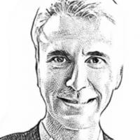 Manuel Romero