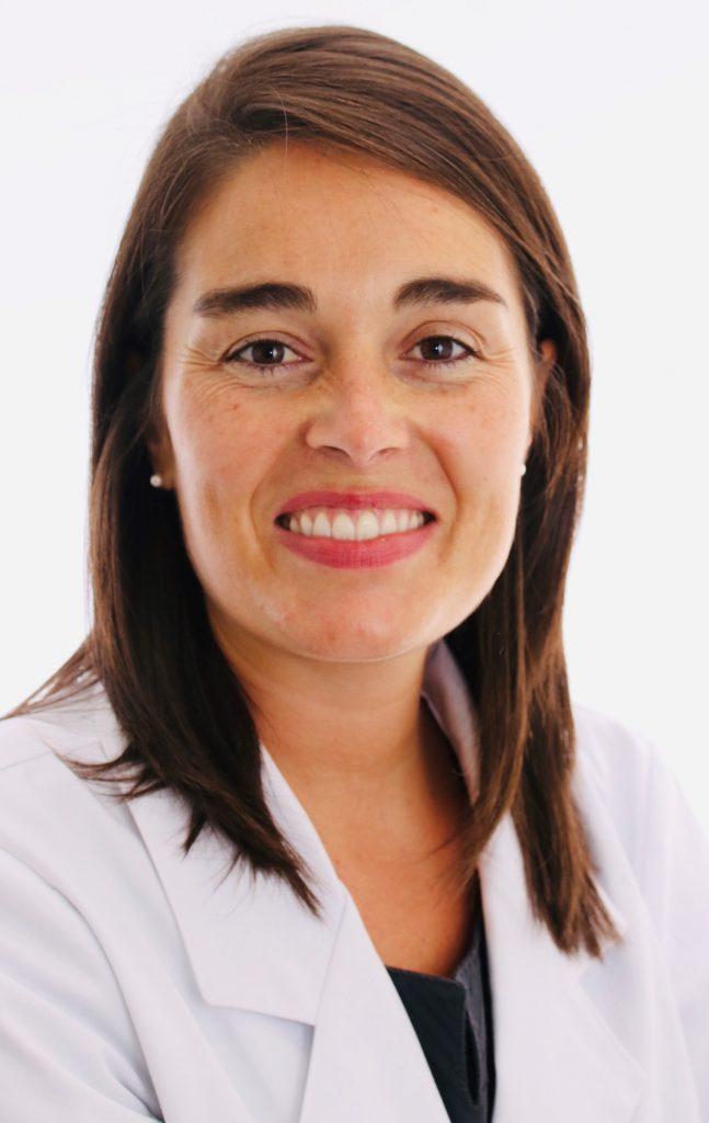 Principales problemas ortodóncicos:  alteraciones de la erupción dental, anomalías volumétricas o mordida abierta